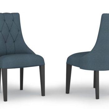 F-Krzesła